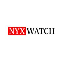 NYXWatch_b9dwor